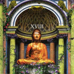 Buddha Bar XVIII by V.A.